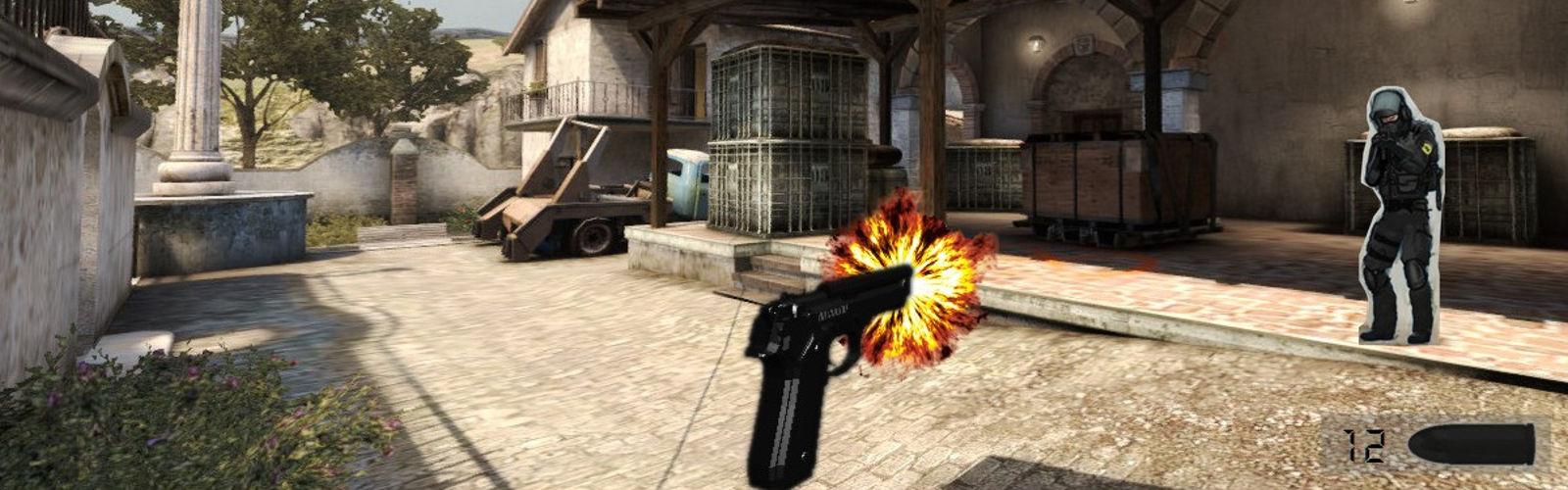 Tworzenie przeglądarkowych gier sieciowych